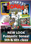 sonas_2009_cover_thumb_over