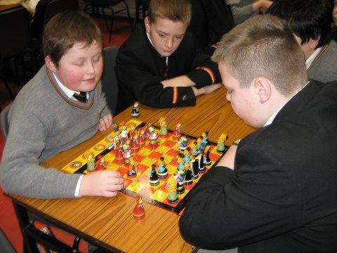 Chess 004